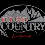 Into High Country Final Logo