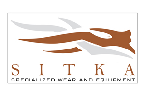 sitka-gear