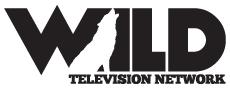 Watch on Wild TV