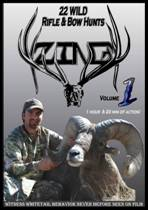 zing 2 dvd cover