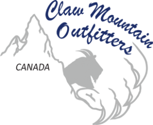 Claw-Mountain-Logo-1b