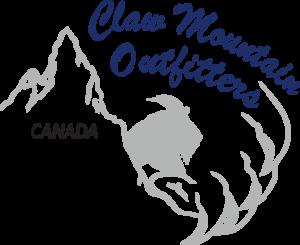 Claw-Mountain-Logo-1b