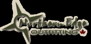 logo-for-web