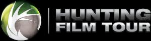 HFT Globe & Antler Logo