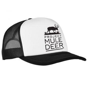 PMF-foam-hat